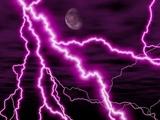 purplesattva
