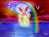 Rainbow_Lover