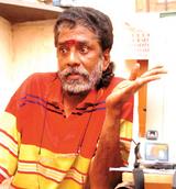 Ramasethu2001