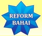 Reformbahai