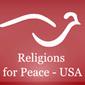 Religions for Peace - USA