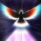 sereneangel