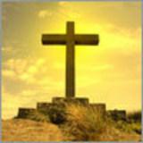 Southernbaptist4everlove4trinity