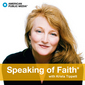 Speaking of Faith with Krista Tippett