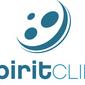 SpiritClips.com