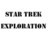 Star Trek: Exploration