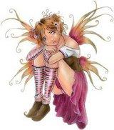 Teri_fairie