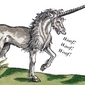 Thebarkingunicorn