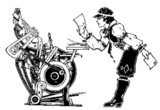 theprinterlady