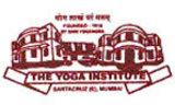Theyogainstitute