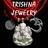 trishnajewelry