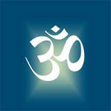 Vedicspirituality