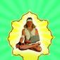 Yogashanan
