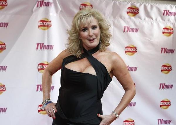 beverly sex chat Watch a live sex show of beverlybarton at stripchat right now lots of arousing posing and hardcore sex in this live video chat is going on now.
