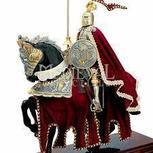 Knight Commander