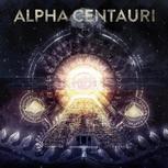 ooO{Alpha Centauri}Ooo