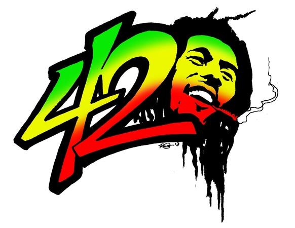 420 4 life