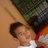Ash_shahrul