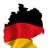 DU bist Deutschland!