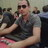Laszlo (Latzy_hun)