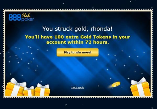 888 poker scratch card no deposit online casinos usa