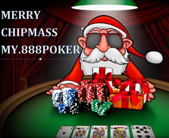 888 poker community