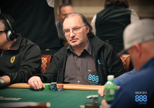 888 poker forum
