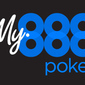 WSOP-2014