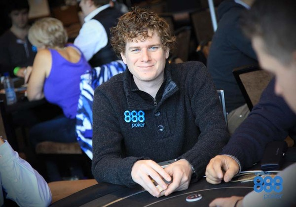 support 888 poker