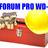 LE FORUM PRO WD-40
