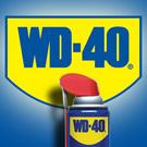 Original WD-40