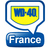 WD-40 France