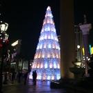 Christmas at the Venetian Las Vegas_1