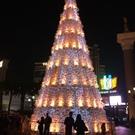 Christmas at the Venetian Las Vegas_2