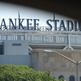 Yankees051