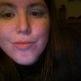 funnygirl