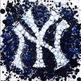 YankeeBoy