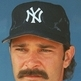 Mustaches in sports