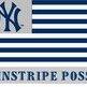 Pinstripe Posse