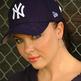 YankeesGirl