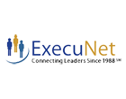 Execunet Image