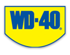 WD40 Image