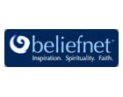 Beliefnet Image