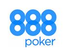 888Poker Image