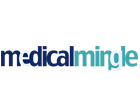 Medical Mingle Logo