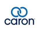 Caron Image