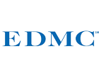 EDMC Image