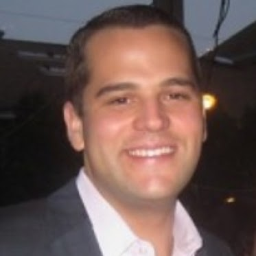 anthony casa president of garden state home loans inc - Garden State Home Loans