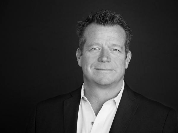 Christian Hageseth, CEO and founder of ONE Cannabis