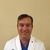 Leigh J. Mack, MD, PhD, FAPCR, CPI